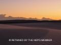 Bronze_Projected Novice_Sunrise on the Dunes_Michael Lalor