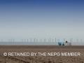 Bronze_Projected Open_Sea Breeze_Gordon McDade