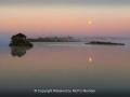 Bronze - Open -  Moody sunrise - Sara Hamer