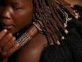 Novice - Silver - Anne Mead - OmuHimba
