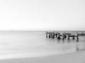 Open-Silver-Michelle de Swardt-Serenity