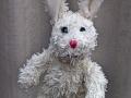 Subject-Silver-Clint Dedman-Rabbit Trap
